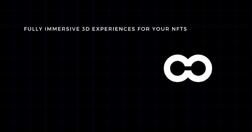 NFT tools